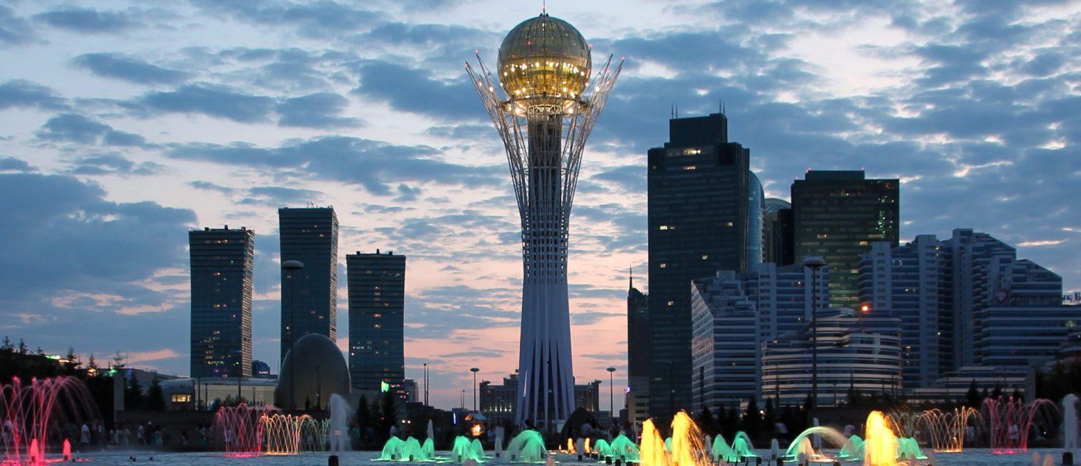 kazakhstan-featured-img@2x